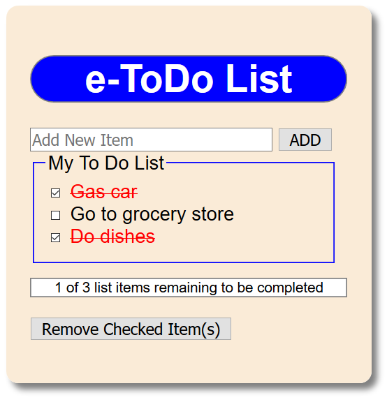 Angular 4 Checkbox List