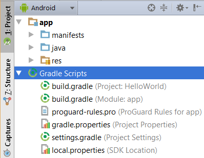 Creating A Mobile App: With DW using PhoneGap
